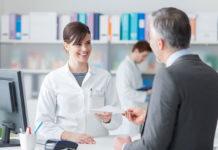 Ile zarabia farmaceuta w Polsce?