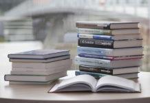 Wiedza z książek