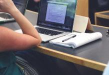 Edukacja w internecie