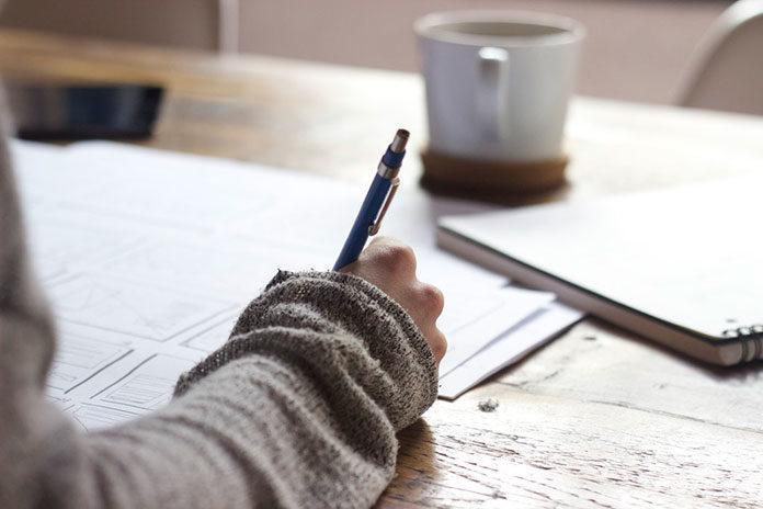 Dlaczego intensywne kursy angielskiego to doskonały pomysł na start w nowej pracy?