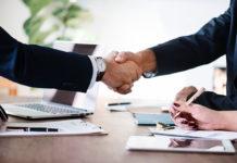 Zarządzanie relacjami z klientem – o czym warto pamiętać?
