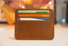 Czym są karty przedpłacone?