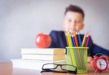 Czy nauka na dwie zmiany wpływa na efektywność uczenia się? Jak przystosować się do nowych warunków?