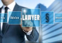 Rozwód ze wsparciem adwokata