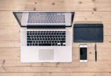 Jak napisać rozdział metodologiczny pracy licencjackiej?