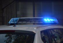 Jak sobie wyobrażam pracę w policji?