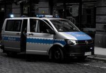 Jakie masz predyspozycje i umiejętności do pracy w policji?