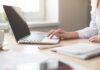 Jak poprawić świadectwo pracy?