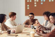 Jak motywujesz uczniów do pracy?