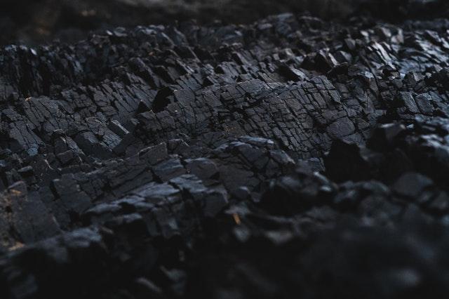 Jak wygląda praca górnika?