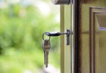 Na czym polega kredyt pod zastaw nieruchomości