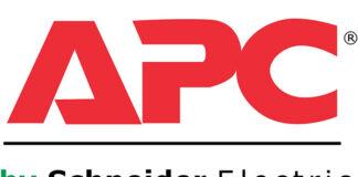 UPS Easy 3S od APC dla firm
