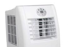 Klimatyzatory przenośne – klimatyzacja bez montażu