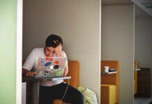 Jak zmobilizować się do pracy