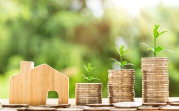 Kredyt gotówkowy a wkład własny