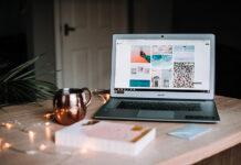 Jak skutecznie przygotować sklep internetowy na okres pików sprzedażowych
