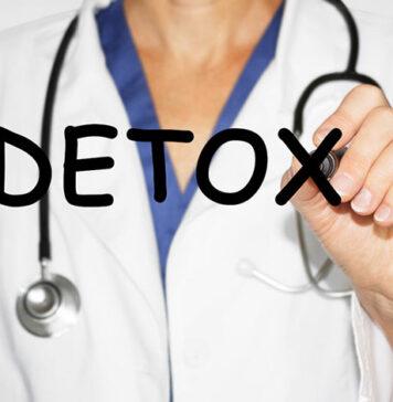 Leczenie uzależnień