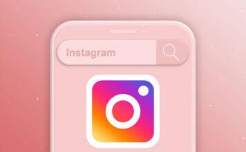 Jak zmienić nazwę na Instagramie