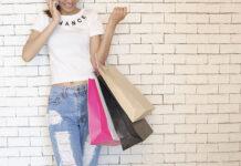 Tanio, szybko, bezpiecznie – zakupy w sieci