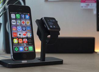 iPhone 11 Pro używany