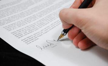 Drukowanie dokumentów